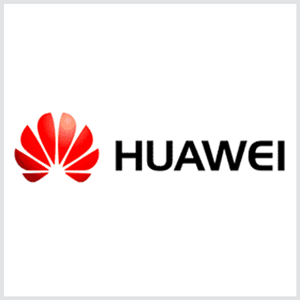 Huawei Flash File without Password