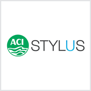 ACI Stylus