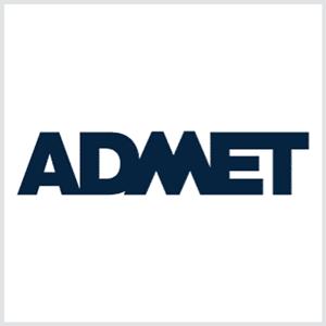 Admet
