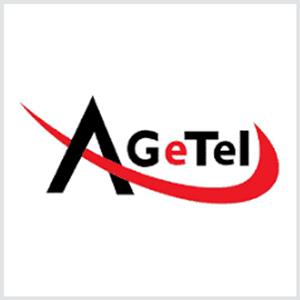 Agetel