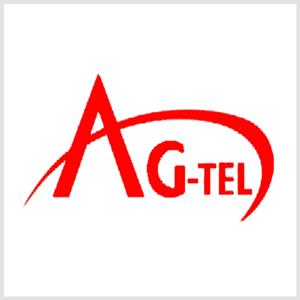 Agtel