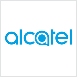 Alcatel Flash File Without Password