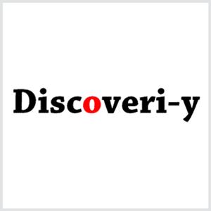 Discoveri-y