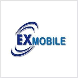 EX Mobile