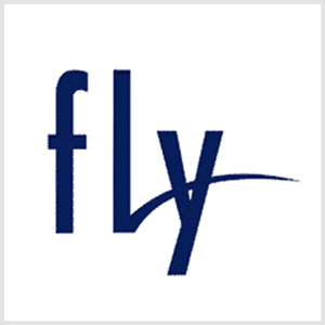Fly Flash File Without Password
