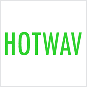 Hotwav Flash File 100% Tested LCD Fix Flash File without password. Hotwav Firmware file has been uploaded to Google Drive. This Firmware file can solve hang logo, dead boot, Baseband Issue, Software Related Issue etc.