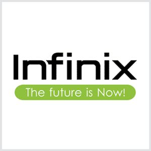 Infinix Flash File Without Password
