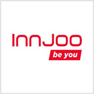 InnJoo