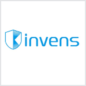 Invens Flash File 100% Tested LCD Fix Flash File without password. Invens Firmware file has been uploaded to Google Drive. This Firmware file can solve hang logo, dead boot, Baseband Issue, Software Related Issue etc.