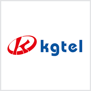 KgTel Flash File 100% Tested LCD Fix Flash File without password. KgTel firmware file has been uploaded to Google Drive. This Firmware file can solve hang logos, dead boot, Baseband Issue, Software Related Issue etc.