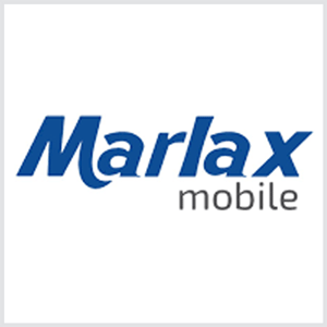 Marlax Flash File Without Password