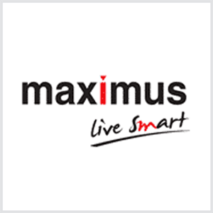 Maximus Flash File without Password