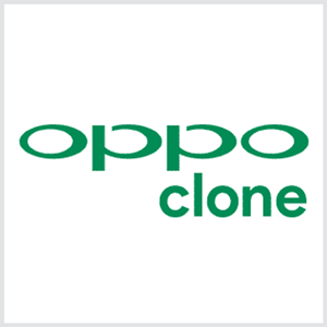 Oppo Clone Flash File without Password