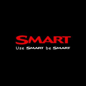 Smart Flash File without Password