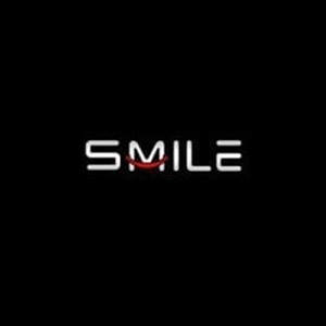 Smile Flash File without Password