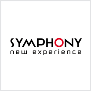 Symphony Flash File without Password