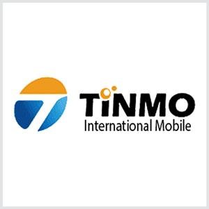 Tinmo Flash File without Password