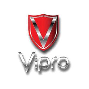 Vipro