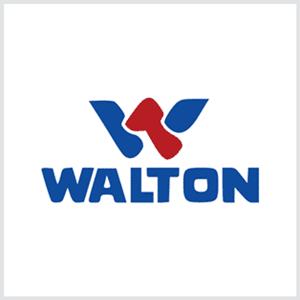 Walton Flash File Without Password