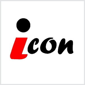 icon Flash File Without Password