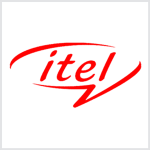 Itel Flash File Without Password