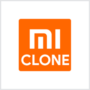 Mi Clone