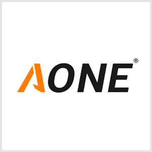 Aone Flash File Without Password