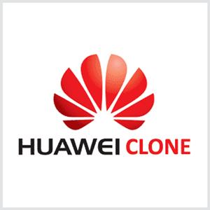 Huawei Clone