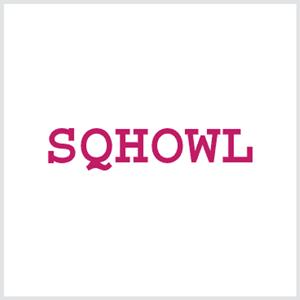 Sqhowl