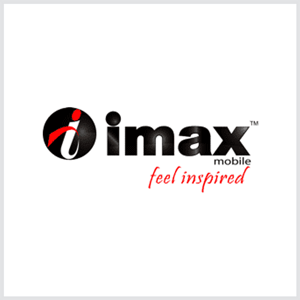Imax Flash File Without Password