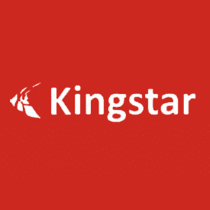 kingstar Customer care Flash File 100% Tested LCD Fix Flash File without password. kingstar file has been uploaded to Google Drive. You can fix hang logos, dead boots, Baseband Issue, Software Related Issue etc.
