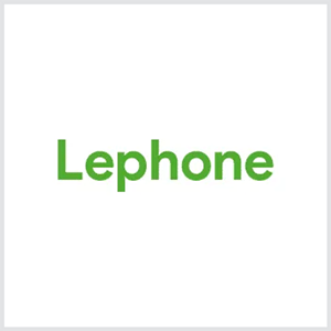 Lephone Customer care Flash File 100% Tested LCD Fix Flash File without password. Lephone file has been uploaded to Google Drive. You can fix hang logos, dead boots, Baseband Issue, Software Related Issue etc.