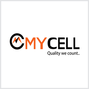 Mycell Flash File 100% Tested LCD Fix Flash File without password. Mycell Firmware file has been uploaded to Google Drive. This Firmware file can solve hang logo, dead boot, Baseband Issue, Software Related Issue etc.