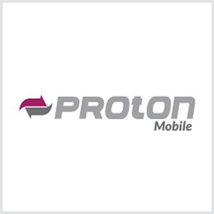 Proton Flash File Without Password