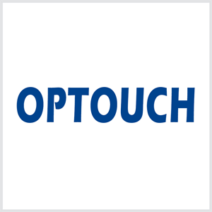 Optouch Flash File 100% Tested LCD Fix Flash File without password. Optouch Firmware file has been uploaded to Google Drive. This Firmware file can solve hang logo, dead boot, Baseband Issue, Software Related Issue etc.