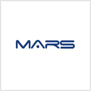 Mars Customer care Flash File 100% Tested LCD Fix Flash File without password. Mars file has been uploaded to Google Drive. This Firmare file can solve hang logos, dead boot, Baseband Issue, Software Related Issue etc.