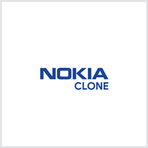 Nokia Clone Flash File 100% Tested LCD Fix Flash File without password. Nokia Clone Firmware file has been uploaded to Google Drive. This Firmware file can solve hang logo, dead boot, Baseband Issue, Software Related Issue etc.