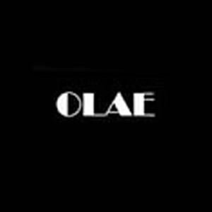 OLAE Flash File 100% Tested LCD Fix Flash File without password. OLAE Firmware file has been uploaded to Google Drive. This Firmware file can solve hang logo, dead boot, Baseband Issue, Software Related Issue etc.