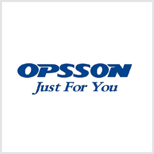 Opsson Flash File 100% Tested LCD Fix Flash File without password. Opsson Firmware file has been uploaded to Google Drive. This Firmware file can solve hang logo, dead boot, Baseband Issue, Software Related Issue etc.