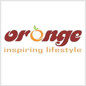 Oronge Flash File 100% Tested LCD Fix Flash File without password. Oronge Firmware file has been uploaded to Google Drive. This Firmware file can solve hang logo, dead boot, Baseband Issue, Software Related Issue etc.
