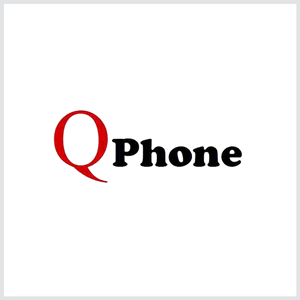 Qphone Flash File without Password