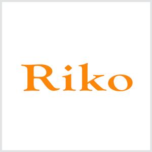 Riko Flash File without Password
