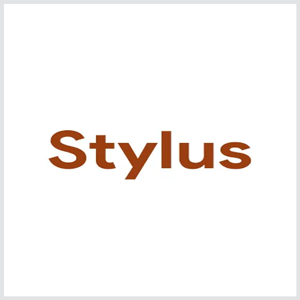 Stylus Flash File without Password
