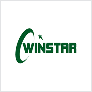 Winstar Flash File Without Password