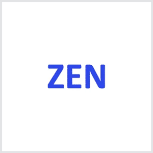 Zen Customer care Flash File 100% Tested LCD Fix Flash File without password. Zen file has been uploaded to Google Drive. This Firmare file can solve hang logos, dead boot, Baseband Issue, Software Related Issue etc.