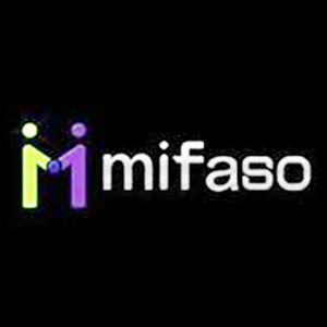Mifaso Flash File Without Password