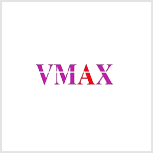 Vmax Flash File Without Password